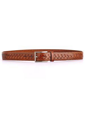Terramo-Derby-Weave-Belt
