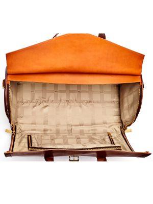 Tempo-Nation-Weekender-Bag