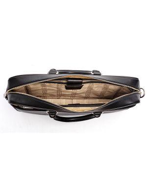 New-Classic-Single-Slim-Briefcase-Bag