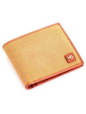Canvas-Slim-Wallet