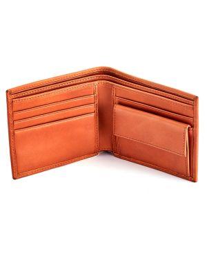 Canvas-Coin-Wallet