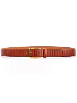 Artist-Scoring-Belt