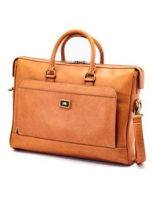 New-Classic-Slim-Briefcase-Bag