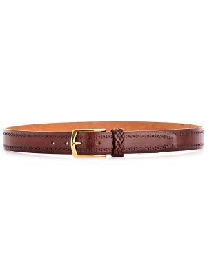 Artist-Perforated-Belt