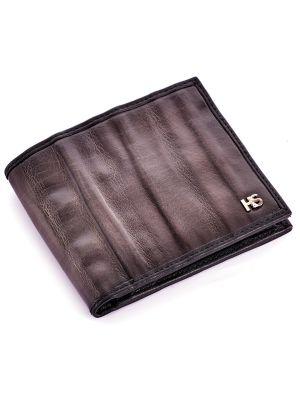 Bamboo-Coin-Wallet