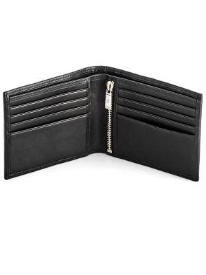 Bamboo-Slim-Wallet