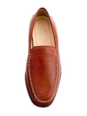 Max-Perforated-Slip-on