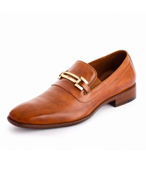 Verona-Slip-on-with-Trim