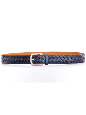 Latina-Classic-Weave-Belt