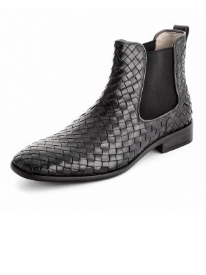 Ankle-Boot-Flexi-Large-Mesh