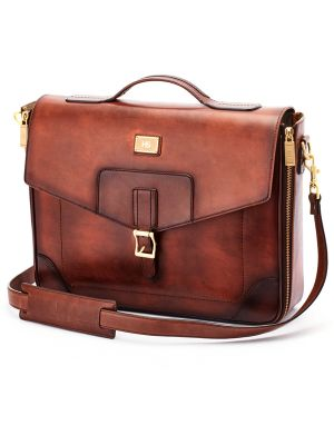TempoNation-Messenger-Bag