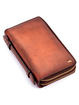 Tempo-Nation-Double-Zip-Travel-Wallet