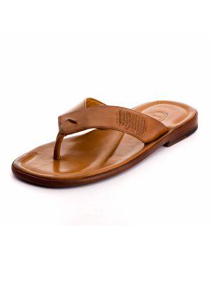 Y-Sandal