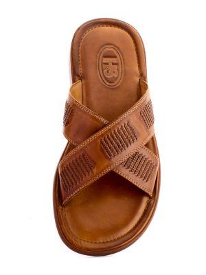 X-Sandal
