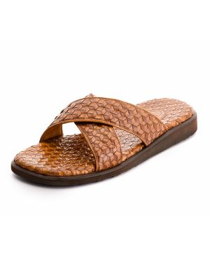 3D-Mesh-Sandal