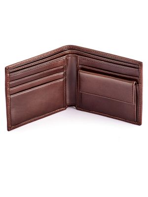 Montana-Pocket-Wallet
