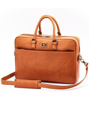 New-Classic-Single-Zip-Briefcase