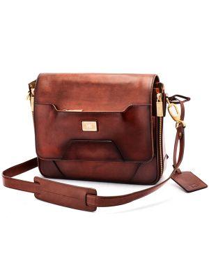 Temponation-Small-Messenger-Bag